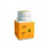 Aloe Vera Barbadensis 120 Comprimidos