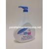 Sebamed Baby Baño-Espuma 1 litro