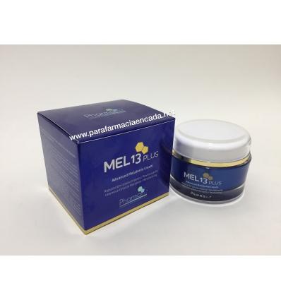 MEL 13 PLUS 50 50 ML