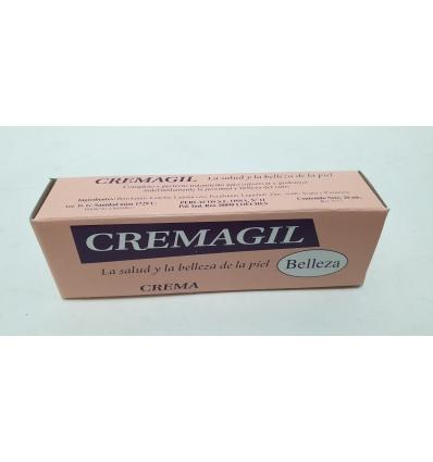 CREMAGIL CREMA 20 ML