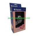 Cardiofrecuencimetro Joycare JC-256