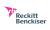 Reckitt Benckiser Healthcare s.a.